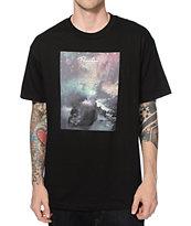 Primitive Distant T-Shirt
