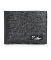 Primitive Executive Bifold Wallet