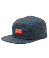 Primitive GFL 5 Panel Hat