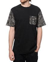 Primitive Good For Life Pocket T-Shirt