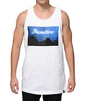 Primitive Heavenly Bodies Tank Top