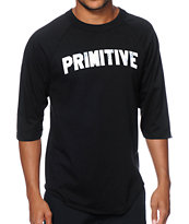 Primitive Honor All T-Shirt