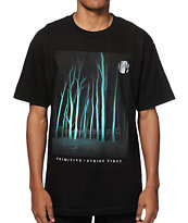 Primitive Hunger T-Shirt