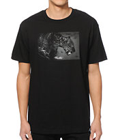 Primitive Jungle T-Shirt