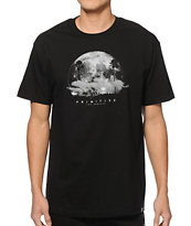 Primitive Luna T-Shirt