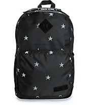 Primitive North Star Backpack