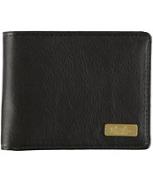 Primitive Nuevo Bifold Wallet