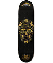 Primitive P Rod Victory 7.8 Skateboard Deck