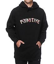 Primitive Paradise Hoodie