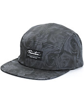 Primitive Rosa 5 Panel Hat