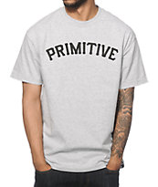 Primitive Slab 08 T-Shirt