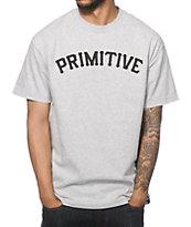 Primitive Slab 08 T-Shirt