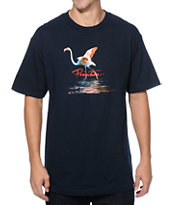 Primitive South Beach T-Shirt