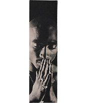 Primitive Tupac Blessed Grip Tape