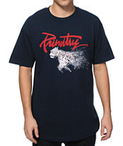 Primitive Wildcat T-Shirt