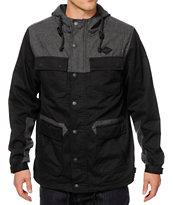 Primitive Winston Parka Jacket