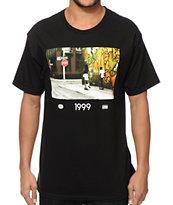 Pro Era 99 Scene T-Shirt