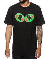 Pro Era Classic Logo T-Shirt