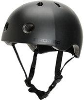 Pro-Tec CPSC Street Lite Helmet