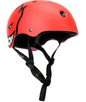 Pro-Tec x Spitfire Classic Skate Helmet