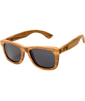 Proof Ontario Lacewood Polarized Sunglasses