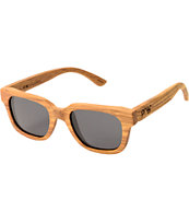 Proof Pledge Lacewood Polarized Sunglasses