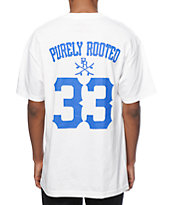 Purely Rooted Pittsburgh T-Shirt