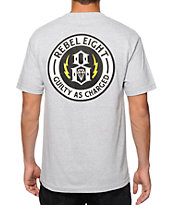 REBEL 8 G.A.C. T-Shirt