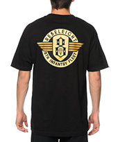 REBEL8 8th Infantry T-Shirt