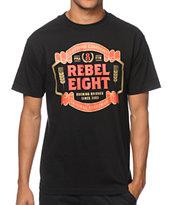 REBEL8 A Fine Harvest T-Shirt