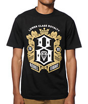 REBEL8 Still Lower Class T-Shirt