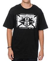 REBEL8 Triumphant T-Shirt
