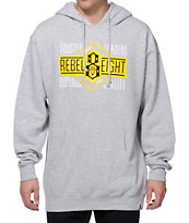 REBEL8 Trusted Leaders Hoodie