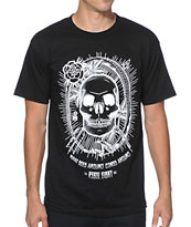 REBEL8 W.G.A.C.A. Tee Shirt
