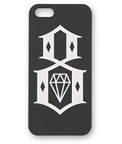 REBEL8 iPhone 5 Case