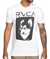 RVCA Chelsea T-Shirt