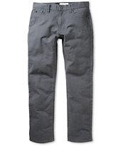RVCA Daggers Pavement Skinny Jeans