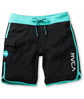 RVCA Eastern Board Shorts