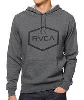 RVCA Hexed Hoodie