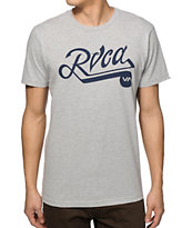 RVCA Inscribe T-Shirt