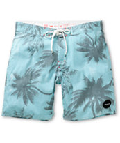 RVCA It's All Gravy Board Shorts