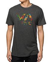 RVCA Jungle T-Shirt