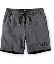 RVCA Layers Shorts