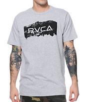 RVCA Photo Strip T-Shirt