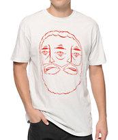 RVCA Triclops T-Shirt