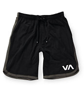 RVCA VA Athletic Shorts