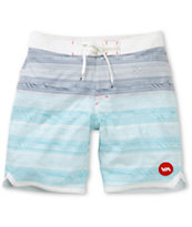 RVCA Waves 19 Board Shorts