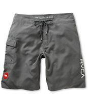 RVCA Western Board Shorts