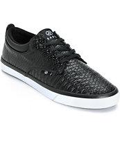 Radii The Jax Shadow Python Shoes