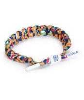 Rastaclat Animaniac Bracelet